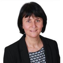 Sylvie LE GOFF-CUEFF