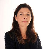 Sylvie GEFFRIAUD