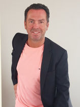 Franck AUBRET