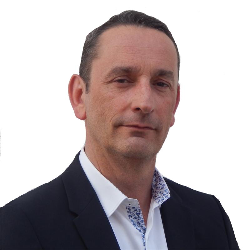 Olivier MONIN