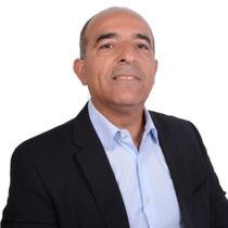 Mohamed BENDIF