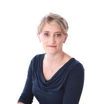 Aurélie JOUSSE