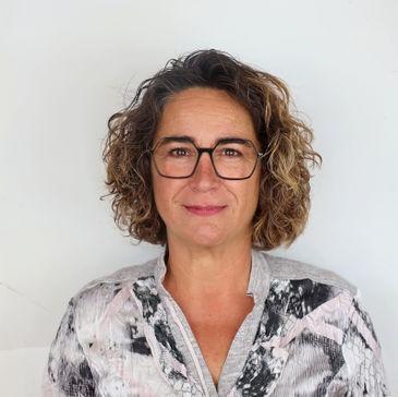 Florence PENNACHIO