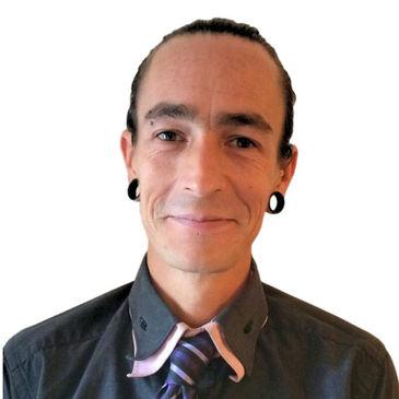 François ALLOUCHE