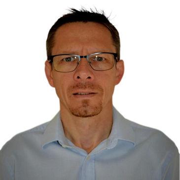 Marc ADAMCZYK