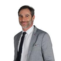 Jean-Baptiste MENDIBIDE