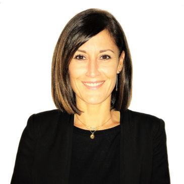 Valeria RUIBAL