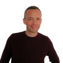 Jean-Charles GREVIN