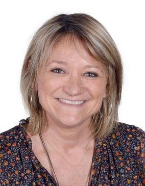 Aline LOOCK