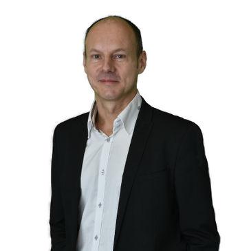 Thierry BON