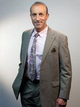 Didier DEBONO