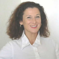 Caroline ACCART