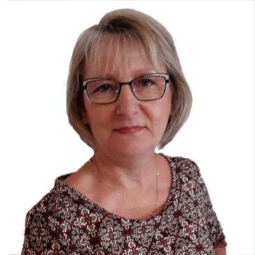 Geneviève DUCROUX