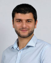 Naïm CHIHEB