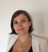 Stéphanie BALLATORE
