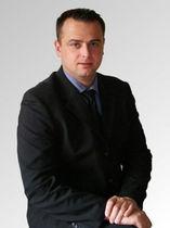 Sylvain MANSUY