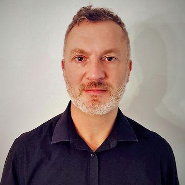 Christophe LAMAZERE