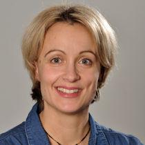 Amélie AUXENFANS