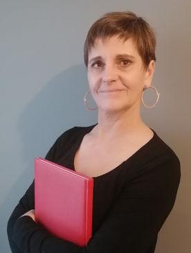Véronique CHENIEUX