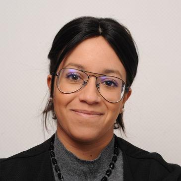 Nora AISSANI