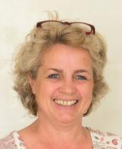 Anne-Chantal MONTAGNE