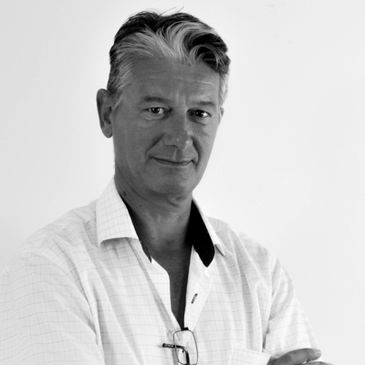 Gilles MIRATON