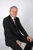 Jean-Michel FONTAINE