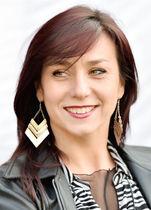 Patricia NOMDEDEU