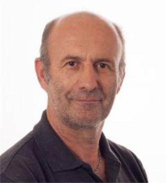Gilbert JEMPFER