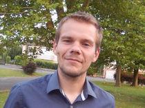 Antoine TELLE