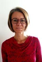 Valerie MAREAU