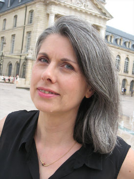 Christine ROSSIGNOL