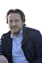 Julien BANNIER