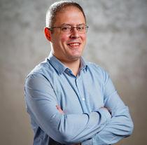 Julien FERREIRA