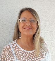 Corinne LAULE