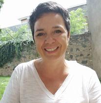 Isabelle FABRE