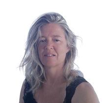 Françoise AILLET