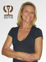 Brigitte DELCROIX