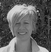 Carole BOURSIER