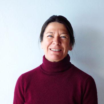 Anne MADEC