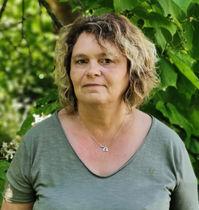 Sylvie MOLARD