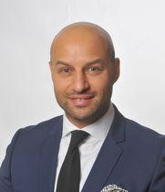 Mohamed ABDEL-SABOUR