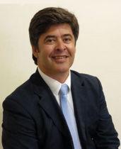 Eduardo Caldas