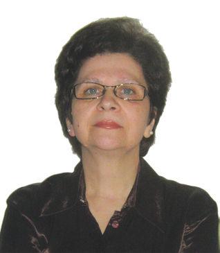 Lourdes Simão
