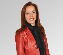 Margarida Tavares