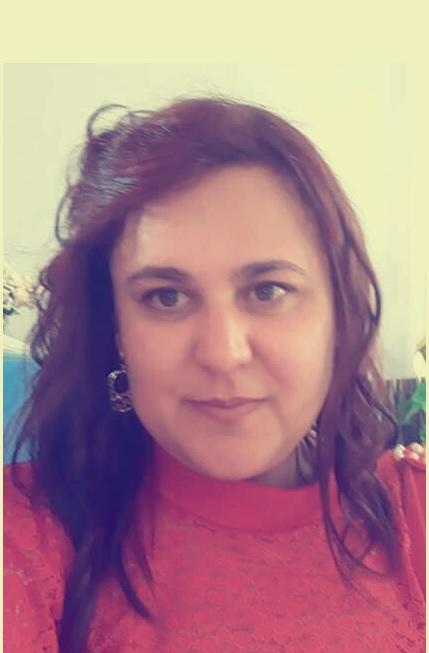 Elisabete Falcão