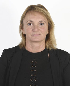 Tatiana Borodko