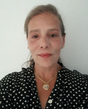 Josiane Almeida