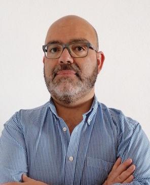 Manuel Baião