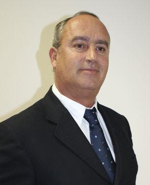 Mário Alves